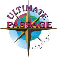 Ultimate Passage Electronics